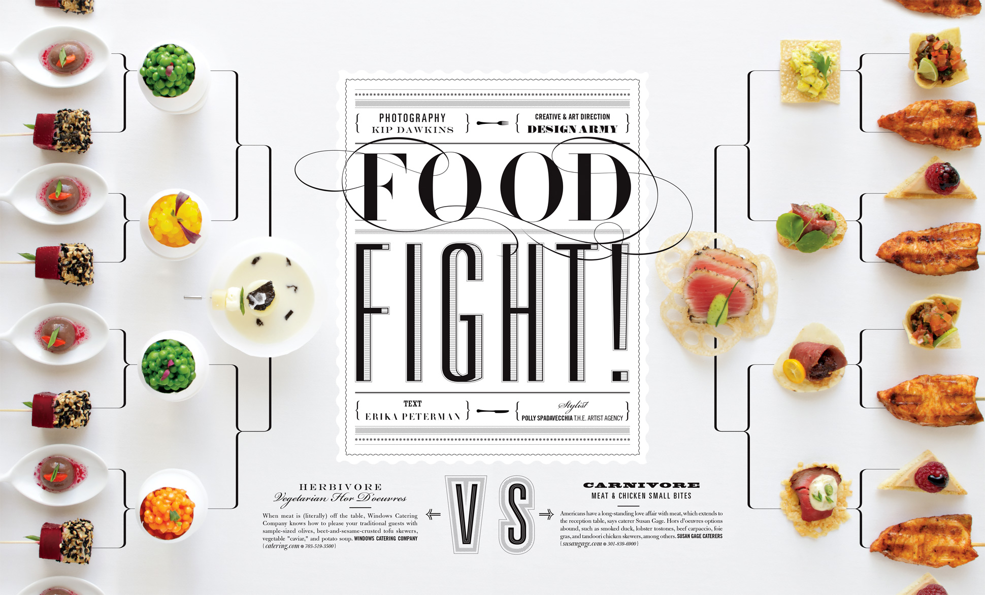 8-foodfight1